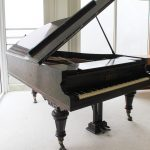 piano, arts, opera, concerts, banjo mandolin