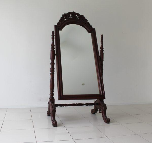 Mirror-full length mirror