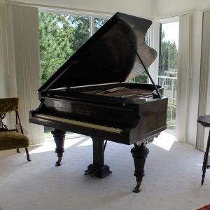 grand-piano-3